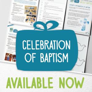 GIFT Baptism_promos set 2021