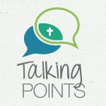talking points_promos set