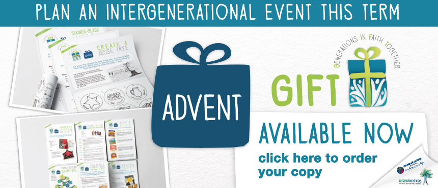 GIFT advent eNews ad_410x200px