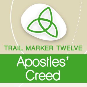 #9 faith trail_Ten Commandments_promos set