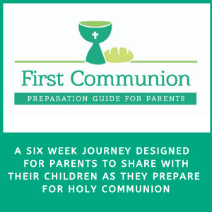 first communion store (1)