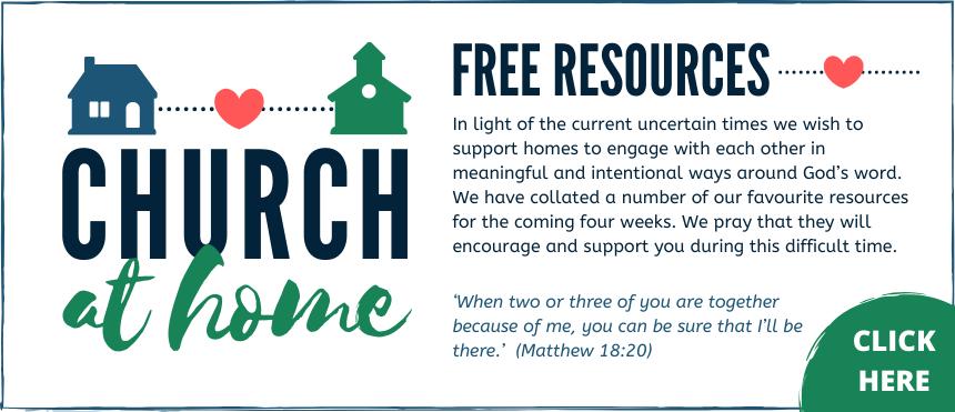 Church at home web slider (1)