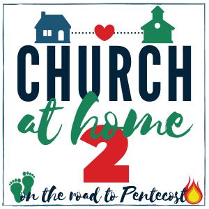 CHURCH at home2 300x