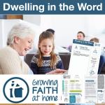Dwelling 300x
