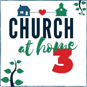 Church at home 3 trans (1)