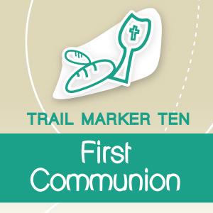 #7 faith trail_Lord's Prayer_promos set