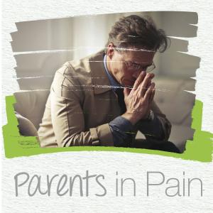 Parents in pain_Promos